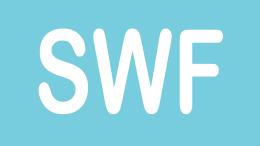 South Woodham Ferrers Logo